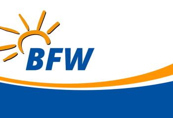 blog-bfw
