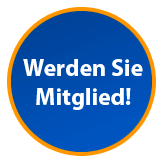 mitglied_werden
